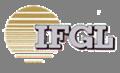 IFGL Refractories