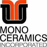 Mono Ceramics Logo